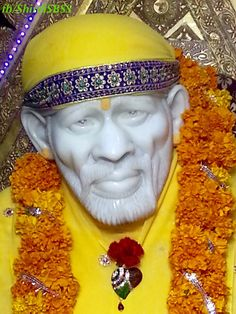 "|| Shree Sainath Prasanna ||  Sai Baba's Answer To All Who Seek. Today's number is: 40  ""You will succeed if you remember Shree Sai. Your worries will end. You will hear good news.""   ❤️ॐOM SAI RAMॐ❤️  ‪#‎sairam‬ #shirdi #saibaba #saideva  Please share; FB: www.fb.com/ShirdiSBSS Twitter: https://twitter.com/shirdisbss Blog: http://ssbshraddhasaburi.blogspot.com  G+: https://plus.google.com/100079055901849941375/posts Pinterest: www.pinterest.com/shirdisaibaba"