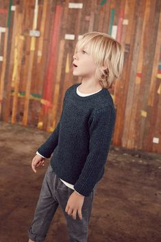 September-KIDS-LOOKBOOK | ZARA Denmark