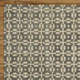Found+it+at+Wayfair+-+Orla+Rug,+Pewter+&+Parchment
