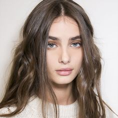 3 NEED-TO-KNOW #BEAUTYINSIDER PERFECT HAIR SECRETS http://bellamumma.com/2017/03/3-need-know-beautyinsider-perfect-hair-secrets.html?utm_campaign=coschedule&utm_source=pinterest&utm_medium=nikki%20yazxhi%20%40bellamumma&utm_content=3%20NEED-TO-KNOW%20%23BEAUTYINSIDER%20PERFECT%20HAIR%20SECRETS #HAIR #HOWTO