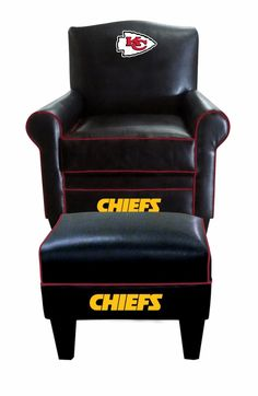 92e12c43 98 Best NFL - Kansas City Chiefs images in 2014 | Pittsburgh ...