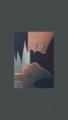 Naruto Shippuden Sasuke, Itachi Uchiha, Anime Naruto, Naruto Art, Manga Anime, Yandere Manga, Boruto, Naruto Wallpaper, Wallpapers Naruto