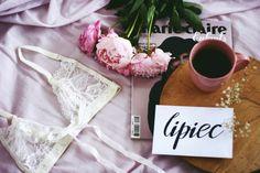 Już w lipcu pojawią się nowości <3 #lebaiser #lebaiserlingerie #flowerlover #flowers #picoftheday #bestoftheday #beautiful #romantic #prezent #gift #pomysłnaprezent #handmadeisbetter #handmadewithlove #handmade #love #mood #flowerporn #june #july #summer #piwonie #nowości #new #peonies #wedding #ślub #pannamłoda #bride #stanik #bra
