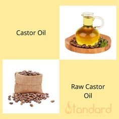 Boosts Immunity, Reduces Joint Pain/Arthritis & Treats Back Pain. Prevent Stretch Marks, Cold Pressed Oil, Castor Oil, Arthritis, Place Card Holders, Skin Care, Treats, Sweet Like Candy, Goodies