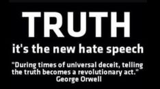 Quotes George Orwell quoteYou can find George orwell and more on our website. Wise Quotes, Quotable Quotes, Great Quotes, Inspirational Quotes, Orwell 1984 Quotes, George Orwell Quotes, Henry David Thoreau, Friedrich Nietzsche, Neil Gaiman