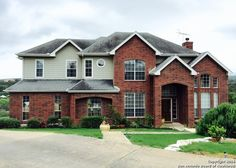 17520 County Road 176, Helotes, TX 78023 is Off Market | Zillow
