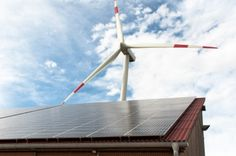 Severn Trent has announced it will invest £190m in renewables to improve its sustainability.