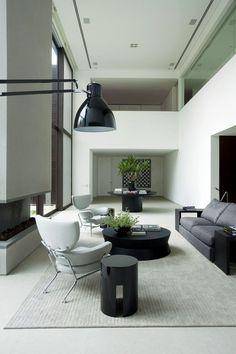 Roberto Migotto - Casa Vogue
