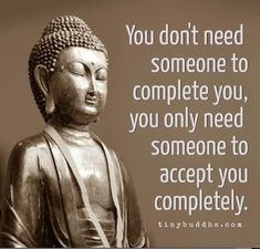 105 Buddha Quotes Youre Going To Love 48