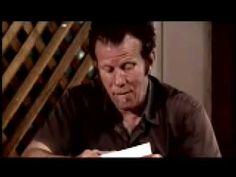 The laughing heart (Tom Waits reads a Charles Bukowski poem)