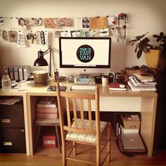 TIEV work space #functional