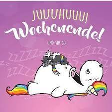 Bildergebnis für pummeleinhorn Unicorn Names, Unicorn Quotes, Fat Unicorn, Weekend Fun, Happy Weekend, Unicorn Cookies, Unicorn And Glitter, Art Corner, Music Artwork