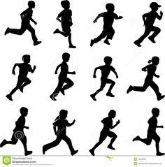 children-running-14303653.jpg (1300×1322)