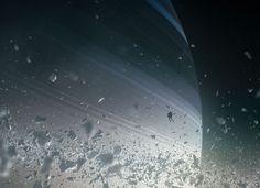 wizja-człowieka-w-kosmosie