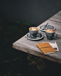 Lots Of Coffee Facts Tips And Tricks 5 – Coffee But First Coffee, I Love Coffee, Coffee Break, My Coffee, Morning Coffee, Coffee Study, Coffee Mugs, Coffee Cafe, Coffee Drinks
