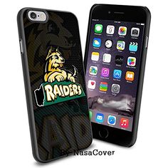 (Available for iPhone 4,4s,5,5s,6,6Plus) NCAA University sport Wright State Raiders , Cool iPhone 4 5 or 6 Smartphone Case Cover Collector iPhone TPU Rubber Case Black [By Lucky9Cover] Lucky9Cover http://www.amazon.com/dp/B0173BSM2Q/ref=cm_sw_r_pi_dp_DOqnwb08X5RME