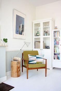 retro-stol-boligblog.com
