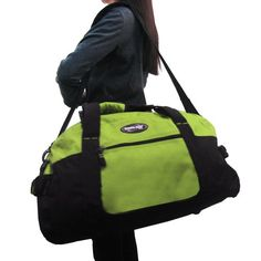 Only $21.40 from Olympia | Bags Addict Web Store