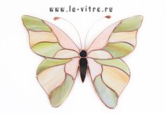 Мастер-класс витраж Тиффани Stained Glass Birds, Stained Glass Suncatchers, Faux Stained Glass, Stained Glass Designs, Stained Glass Projects, Stained Glass Patterns, Mosaic Patterns, Stained Glass Windows, Lotus Flower Art