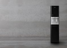 87 Best Home Appliances images in 2019   Product Design