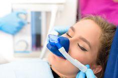 110 Nitrous Ideas In 2021 Nitrous Sedation Anesthesia