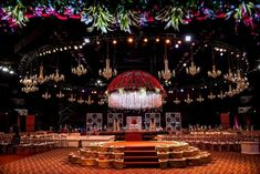 Wedding Planners in Hyderabad For Your Fancy Nuptials Free Wedding, Plan Your Wedding, Perfect Wedding, Wedding Blog, Wedding Events, Best Wedding Planner, Destination Wedding Planner, Wedding Planning, Intimate Weddings