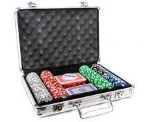 The game of poker has many variations that can confuse and confound the novice player. There are many courses via online casino portals available for free online to teach the skills required to be a successful gambler. A new course on the subject of poker is now available from the Massachusetts Institute of Technology in the USA called Poker Theory and Analytics. #Poker #Massachusetts