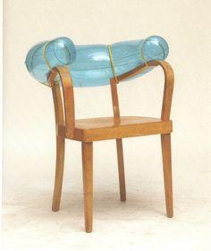 gamper chair