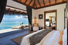 Ayada Maldives - TripAdvisor