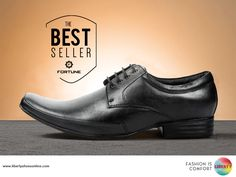 Liberty Windsor men's black formal shoes-shop here- http://www.libertyshoesonline.com/men/fortune.html#/page/1