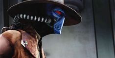 Anybody else wanna see Cad Bane? (Easily the best thing to come out of THE CLONE WARS, hands-down. Chancellor Palpatine, Cad Bane, Star Wars Bounty Hunter, Counting Stars, Ahsoka Tano, Anakin Skywalker, Darth Maul, Character Aesthetic, Clone Wars