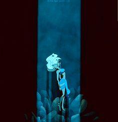 "Community Post: 22 Reasons ""Atlantis"" Is The Most Underrated Disney Movie"