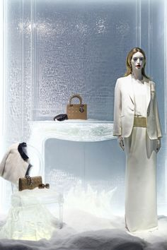 Dior | New York