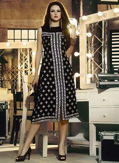 Black wholesale Plain Office Wear Kurtis Supplier  Grab Now @ http://www.suratwholesaleshop.com/K-217-Bewitching-Sky-Blue-Georgette-Embroidered-Work-Party-Wear?view=catalog  #wholesalekurtis #wholesalekurtisonline #wholesalesupplier #kurtissupplier #kurtisexporter #cheapkurtis #officewearkurtis #partywearkurtis #georgettekurtis #Indiankurtis #kurtis #bulkkurtis #bulkgeorgettekurtis #latestcatalog #suratkurtissupplier #suratonlinesupplier #georgettetunics