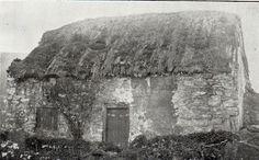 Gottaea Cottage, Minera