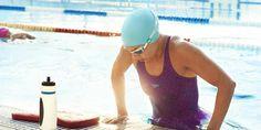 Bien nager le crawl ? Toute une histoire ! A l'occasion du lancement du Get Speedo Fit, le dispositif complet de Speedo sur la natation, Shape fait un zoom tous les vendredis du mois de septembre sur une technique de nage. Commençons par le crawl, la nage « reine » !