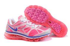 http://www.womenairmax.com/nike-air-max-2012-womens-shoes-breathable-online-red-blue.html NIKE AIR MAX 2012 WOMENS SHOES BREATHABLE ONLINE RED BLUE Only $89.00 , Free Shipping!