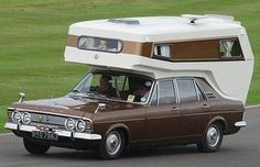 old cortina camper join the motorhome blog  http://www.motorhome-travels.co.uk/