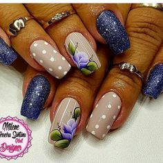 47 Ideas For Easy Summer Pedicure Pedicure Nail Art, Toe Nail Art, Toe Nails, Pedicure Ideas, Short Nail Designs, Cute Nail Designs, Spring Nails, Summer Nails, Feather Nail Art