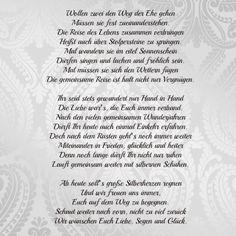 sprüche-silberhochzeit-glückwünsche-weg-der-ehe-gedicht-emotional