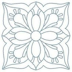 Quilt Swirls 2 – Free Instant Machine Embroidery Designs Quilt Swirls 2 – Free Instant Machine Embroidery Designs Source by The post Quilt Swirls 2 – Free Instant Machine Embroidery Designs appeared first on The Most Beautiful Shares. Quilting Stencils, Quilting Designs, Machine Embroidery Designs, Embroidery Stitches, Embroidery Patterns, Quilt Patterns, Guitar Patterns, Embroidery Tattoo, Folk Embroidery