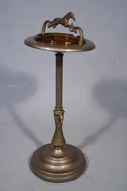 vintage ashtrays    grandparents had one