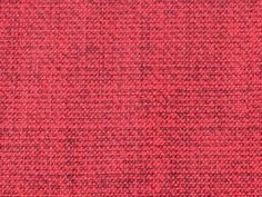 Red Cotton Spun Fabric By The Yard Curtain Fabric Upholstery Fabric Curtain Panels Drapery Fabric Window Treatment Fabric