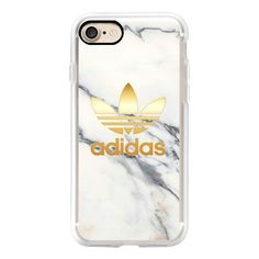 Vote for your favourite technology gadgets and contribute your own suggestions to the lists to help out future buyers. https://best.trifty.co/category/tech/ _____________________________ ADIDAS GOLD - WHITE MARBLE - iPhone 7 Case, iPhone 7 Plus Case, iPhone... ($40) ❤ liked on Polyvore featuring accessories, tech accessories, iphone case, white iphone case, iphone cover case, iphone cases, apple iphone case and iphone hard ca #iphone7pluscase #iphone7plus,
