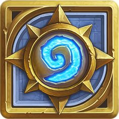 Hearthstone Heroes of Warcraft 6.0.13921 MOD APK #Android #MOD #APK #Download #HearthstoneHeroesofWarcraft