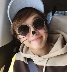 "krystaljess: """"Nissy's blog (05/23/18) ❤ "" "" Japanese Boy, Singer, Blog, Iphone, Musica, Blogging, Singers"