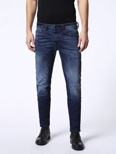 DIESEL THAVAR 0859W Skinny. #diesel #cloth #