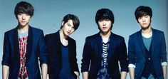 CNBLUE Adds Even More Acting Credits http://www.kpopstarz.com/articles/99844/20140717/cnblue-adds-even-more-acting-credits.htm