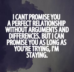 Trendy quotes about strength and love moving forward relationships Ideas Lovers Quotes, All Quotes, Quotes For Him, True Quotes, Quotes To Live By, Funny Quotes, Epic Quotes, Boyfriend Quotes Relationships, Funny Relationship Quotes