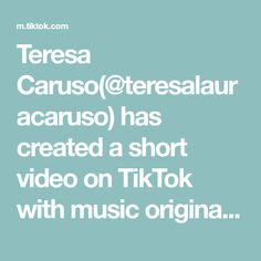 Teresa Caruso( has created a short video on TikTok with music original sound. I tried to make whipped strawberry milk & I think I succeeded, what do you think? Music Clock, Music Waves, Amazon Gadgets, Videos, Cricut Tutorials, Retail Therapy, Organization Hacks, You Nailed It, Fendi